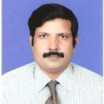 Mr. Asif Iqbal, Faculty Maktab
